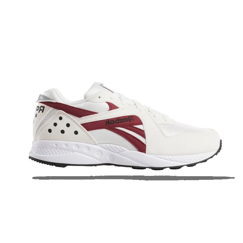 REEBOK Pyro Sneaker (DV5573)