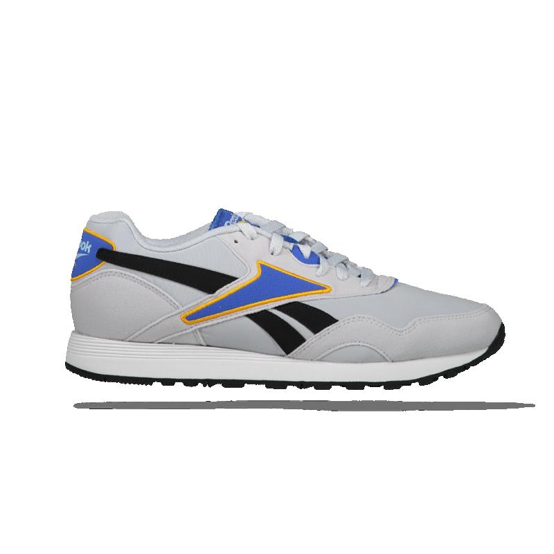 REEBOK Rapide MU Sneaker (CN7519) - Grau