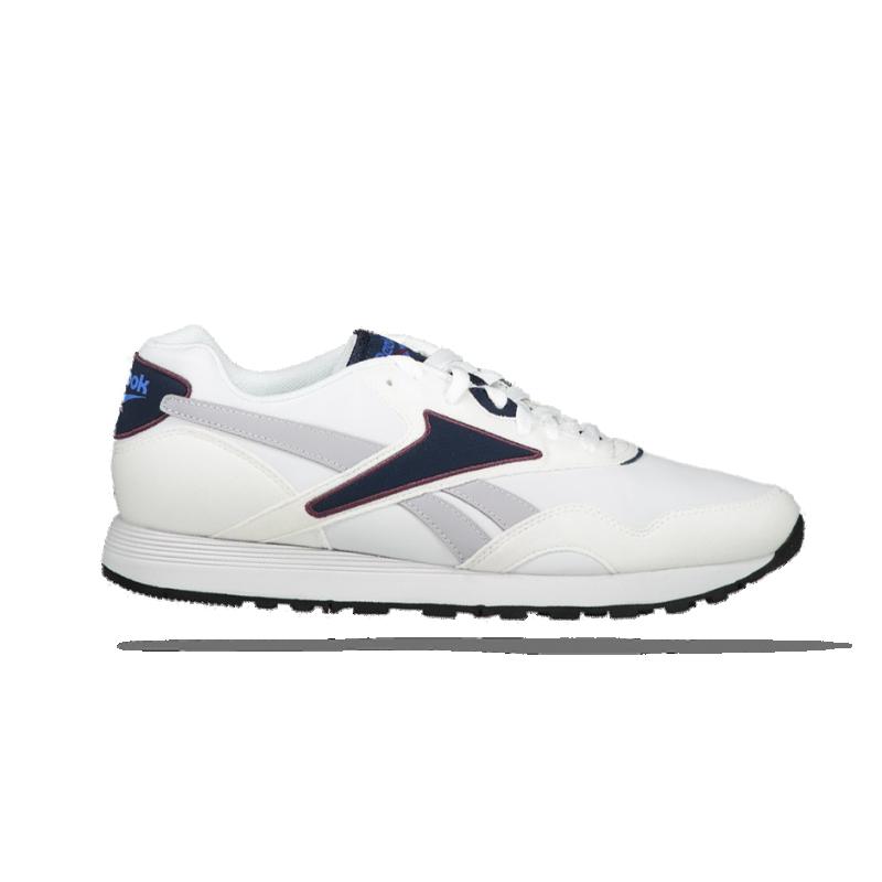 REEBOK Rapide MU Sneaker (CN7520) - Weiß