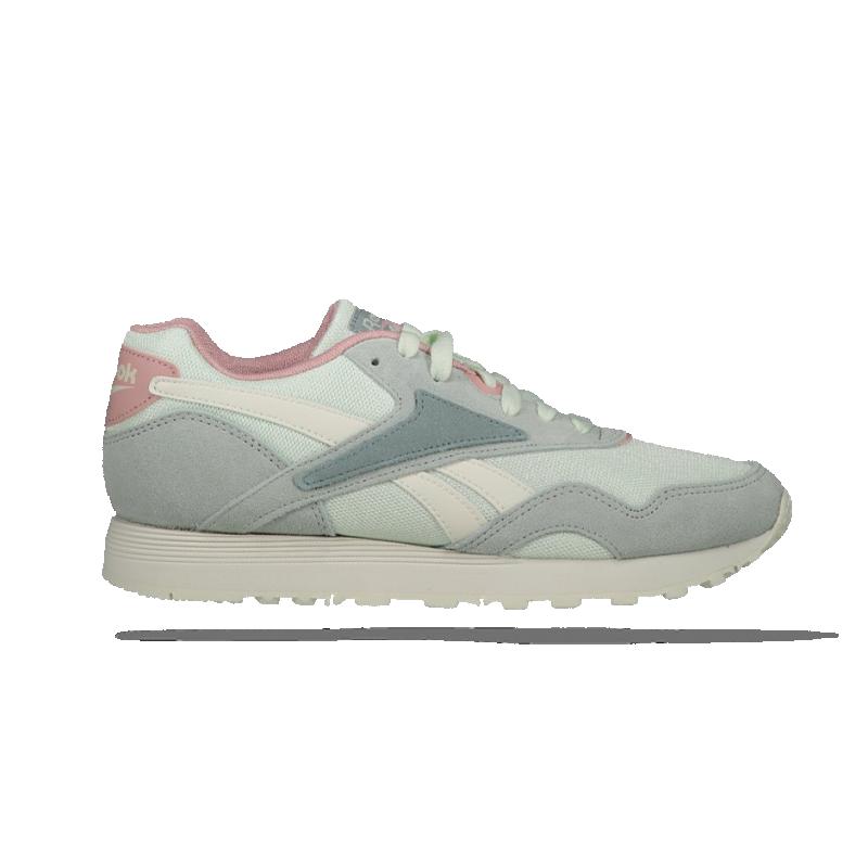 REEBOK Rapide Storm Sneaker Damen (CN7540) -