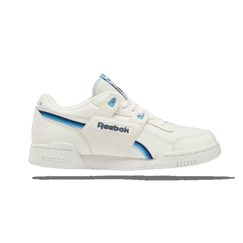 REEBOK Workout Plus Training Sneaker (DV6769)