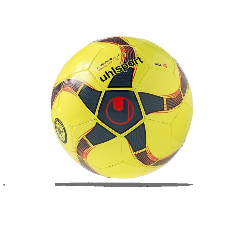 Uhlsport Medusa Anteo 290 Ultra Lite Fussball 001