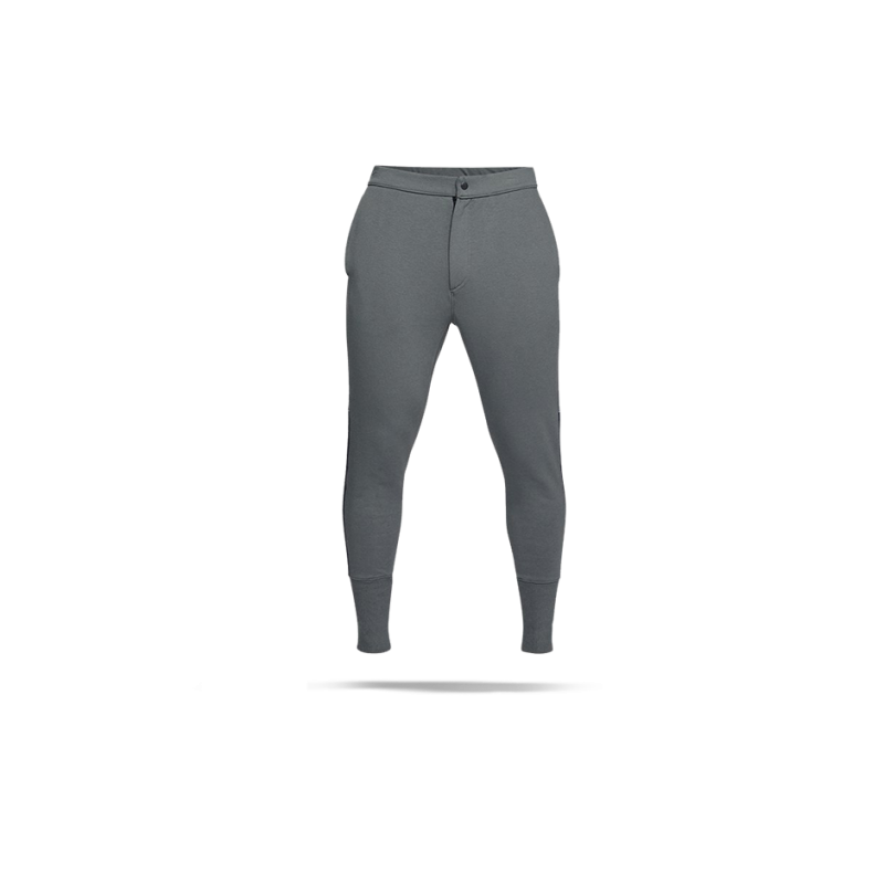 462456ed0 UNDER ARMOUR Accelerate Off-Pitch Pant Trainingshose (012) - Grau