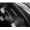 adidas ACE 17.1 Primeknit FG (BB4317) - Schwarz
