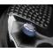 adidas ACE 17.2 Primemesh FG (BB4326) - Schwarz