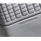adidas ACE 17.3 Primemesh IN (BB1764) - Schwarz