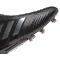 adidas ACE 17+ Purecontrol FG (BB4310) - Schwarz