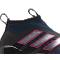 adidas ACE 17+ Purecontrol FG (BB4312) - Schwarz