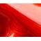 adidas ACE 17+ Purecontrol FG (BB4314) - Rot