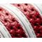 adidas Originals Adilette Badelatschen (288193) - Rot