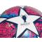 adidas CL FinaleIstanbulLeague Fussball (FH7340) - Weiß
