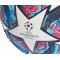 adidas CL Finale Istanbul Miniball (FH7348) - Weiß
