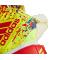 adidas Classic League TW-Handschuh (DT8747) - Gelb