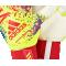 adidas Classic Pro TW-Handschuh (DT8744) - Gelb