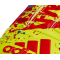 adidas Classic Training TW-Handschuh (DT8746) - Gelb