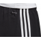 adidas Condivo 18 Short Hose kurz Kinder (CF0709k) - Schwarz