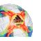 adidas Conext 19 OMB Spielball Gr. 5 (DN8633) - Weiß