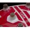 adidas COPA 17.1 FG (BA8515) - Schwarz
