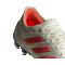 adidas COPA 19.1 FG (BB9185) - Weiß