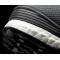 adidas COPA Tango 17.1 TF (BB2683) - Schwarz