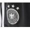 ADIDAS Deutschland DFB Mini Kit Home EM 2016 (AA0139) -