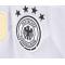 adidas DFB Deutschland Trikot Home Damen 2017 (B47868) - Weiß
