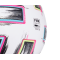 adidas Ekstraklasa Pro OMB Spielball (FH7322) - Weiß