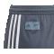 adidas FC Bayern München Short UCL Kinder 18/19 (CF5402) - Blau
