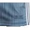 adidas FC Bayern München Trikot UCL Kinder 18/19 (DP5451) - Grau