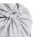 adidas Football Streeet Gymbag Sportbeutel (DT5136) - Grau