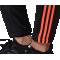 adidas MTS Urban Trainingsanzug (FS6090) - Schwarz