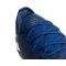 adidas NEMEZIZ 19.1 FG (F34410) - Blau