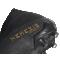 adidas NEMEZIZ 19+ FG (F34405) - Schwarz