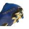adidas NEMEZIZ 19+ FG (F34406) - Blau