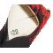 adidas Predator Pro Hybrid TW-Handschuh (FH7296) - Schwarz