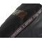 adidas Predator Shoe Bag Schuhtasche (DT5149) - Schwarz