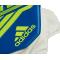adidas Predator Training TW-Handschuh (DN8564) - Gelb
