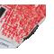 adidas Predator Ultimate TW-Handschuh (DN8583) - Rot
