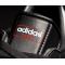 adidas Samba (019000) - Schwarz
