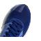adidas Solar Glide ST Running Damen (BB6614) - Blau