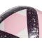 adidas Starlancer V Fussball (DN8714) - Pink