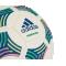 adidas Tango Allround Fussball Gr. 5 (DN8726) - Weiß