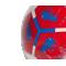 adidas Team Junior 290g Fussball (CZ9574) - Weiß