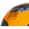 adidas Telstar WM 2018 OMB Winter Spielball Gr. 5 (CE8084) - Orange