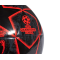 adidas UCL Finale Madrid 19 Capitano Fussball (DN8679) - Schwarz