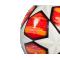 adidas UCL Finale Madrid 19 Lightball 350 g (DN8681) - Weiß