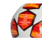 adidas UCL Finale Madrid 19 Miniball (DN8684) - Weiß