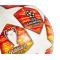 adidas UCL Finale Madrid 19 OMB Spielball Gr. 5 (DN8685) - Weiß
