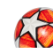 adidas UCL Finale Madrid 19 Top Training Fussball (DN8676) - Weiß
