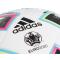 adidas Uniforia League 350g EM 2020 Fussball (FH7357) - Weiß